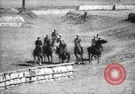 Image of American Cavalry officers Rome Italy, 1929, second 56 stock footage video 65675043269
