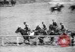 Image of American Cavalry officers Rome Italy, 1929, second 60 stock footage video 65675043269