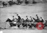 Image of American Cavalry officers Rome Italy, 1929, second 61 stock footage video 65675043269
