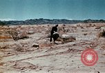 Image of United Sates soldiers United States USA, 1943, second 43 stock footage video 65675043270