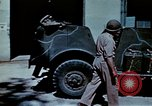 Image of United Sates soldiers United States USA, 1943, second 36 stock footage video 65675043271