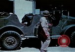 Image of United Sates soldiers United States USA, 1943, second 37 stock footage video 65675043271