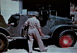 Image of United Sates soldiers United States USA, 1943, second 40 stock footage video 65675043271