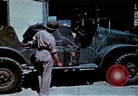 Image of United Sates soldiers United States USA, 1943, second 41 stock footage video 65675043271