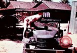 Image of United Sates soldiers United States USA, 1943, second 55 stock footage video 65675043271