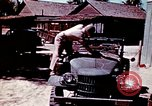 Image of United Sates soldiers United States USA, 1943, second 58 stock footage video 65675043271