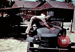 Image of United Sates soldiers United States USA, 1943, second 59 stock footage video 65675043271