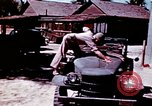 Image of United Sates soldiers United States USA, 1943, second 60 stock footage video 65675043271