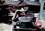 Image of United Sates soldiers United States USA, 1943, second 61 stock footage video 65675043271