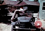 Image of United Sates soldiers United States USA, 1943, second 62 stock footage video 65675043271