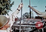 Image of United Sates soldiers United States USA, 1943, second 14 stock footage video 65675043272