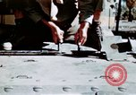 Image of United Sates soldiers United States USA, 1943, second 21 stock footage video 65675043272