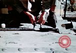 Image of United Sates soldiers United States USA, 1943, second 23 stock footage video 65675043272