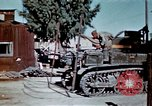 Image of United Sates soldiers United States USA, 1943, second 25 stock footage video 65675043272