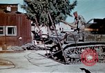 Image of United Sates soldiers United States USA, 1943, second 28 stock footage video 65675043272