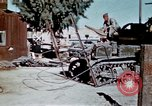 Image of United Sates soldiers United States USA, 1943, second 31 stock footage video 65675043272