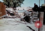 Image of United Sates soldiers United States USA, 1943, second 32 stock footage video 65675043272