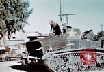 Image of United Sates soldiers United States USA, 1943, second 37 stock footage video 65675043272