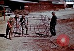 Image of United Sates soldiers United States USA, 1943, second 47 stock footage video 65675043272