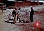 Image of United Sates soldiers United States USA, 1943, second 48 stock footage video 65675043272