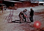 Image of United Sates soldiers United States USA, 1943, second 49 stock footage video 65675043272
