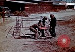 Image of United Sates soldiers United States USA, 1943, second 50 stock footage video 65675043272
