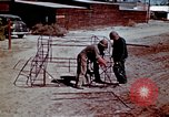 Image of United Sates soldiers United States USA, 1943, second 51 stock footage video 65675043272