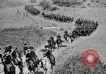 Image of Royal Mounted Carabineers Italy, 1929, second 23 stock footage video 65675043273