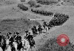 Image of Royal Mounted Carabineers Italy, 1929, second 24 stock footage video 65675043273