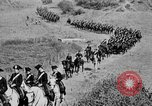 Image of Royal Mounted Carabineers Italy, 1929, second 25 stock footage video 65675043273