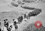 Image of Royal Mounted Carabineers Italy, 1929, second 26 stock footage video 65675043273