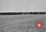 Image of Royal Mounted Carabineers Italy, 1929, second 29 stock footage video 65675043273