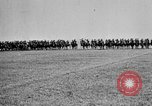 Image of Royal Mounted Carabineers Italy, 1929, second 30 stock footage video 65675043273
