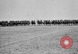 Image of Royal Mounted Carabineers Italy, 1929, second 31 stock footage video 65675043273