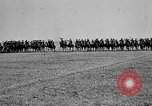 Image of Royal Mounted Carabineers Italy, 1929, second 32 stock footage video 65675043273