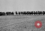 Image of Royal Mounted Carabineers Italy, 1929, second 33 stock footage video 65675043273