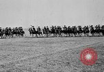 Image of Royal Mounted Carabineers Italy, 1929, second 34 stock footage video 65675043273