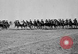 Image of Royal Mounted Carabineers Italy, 1929, second 35 stock footage video 65675043273