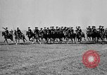 Image of Royal Mounted Carabineers Italy, 1929, second 36 stock footage video 65675043273