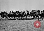 Image of Royal Mounted Carabineers Italy, 1929, second 37 stock footage video 65675043273