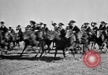 Image of Royal Mounted Carabineers Italy, 1929, second 38 stock footage video 65675043273