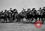 Image of Royal Mounted Carabineers Italy, 1929, second 40 stock footage video 65675043273