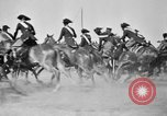 Image of Royal Mounted Carabineers Italy, 1929, second 45 stock footage video 65675043273