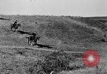 Image of Royal Mounted Carabineers Italy, 1929, second 50 stock footage video 65675043273