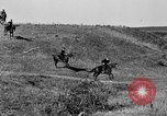 Image of Royal Mounted Carabineers Italy, 1929, second 51 stock footage video 65675043273