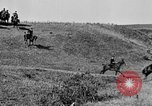 Image of Royal Mounted Carabineers Italy, 1929, second 52 stock footage video 65675043273