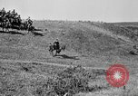 Image of Royal Mounted Carabineers Italy, 1929, second 53 stock footage video 65675043273