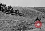 Image of Royal Mounted Carabineers Italy, 1929, second 54 stock footage video 65675043273