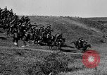 Image of Royal Mounted Carabineers Italy, 1929, second 55 stock footage video 65675043273
