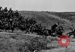 Image of Royal Mounted Carabineers Italy, 1929, second 56 stock footage video 65675043273